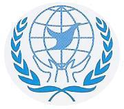 -- AWC-UN Geneva Logo --