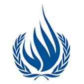 At the United Nations, human rights are represented by a flame, the flame for a life of full self-fulfillment. The flame also symbolizes those who carry it throughout the world - Human Rights Defenders.