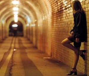 Sex trafficking and prostitution – two scourges that would soon be gone if there were no buyers in the first place. So why is the United Nations calling for the removal of domestic laws that make them illegal?