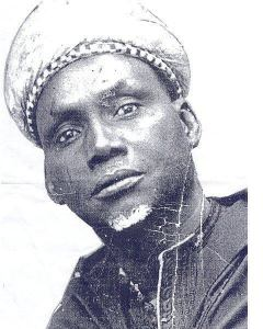 Undoubtedly, Usman dan Fodio would see worthy successors in Boko Haram and ISIS/Daesh.
