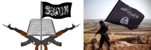 Neither Boko Haram nor ISIS/Daesh should be confused with the Islamic faith. These two militant groups give Islam a bad name and do not speak for the world's Muslims.