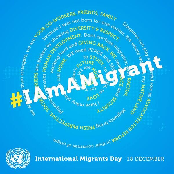 I am a migrant.jpg