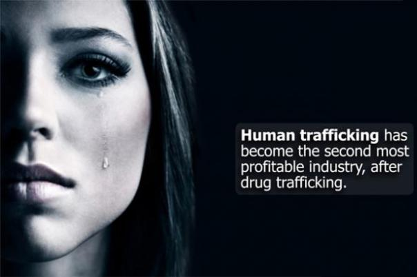 Human-Trafficking-Women-5.jpg