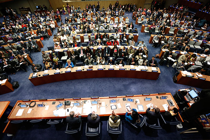 UN Women 3
