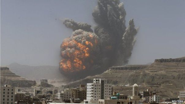 _82462823_yemen_sanaa_bombing_r.jpg