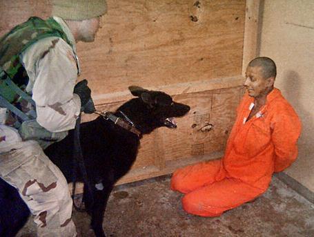 Abu_Ghraib_56.jpg