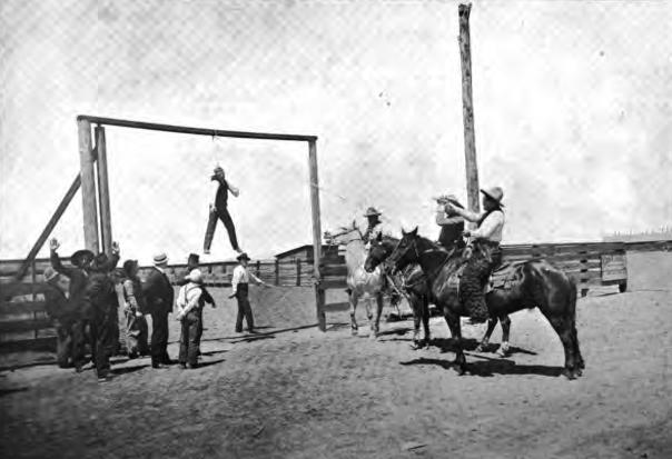 Horse_thief_hanging