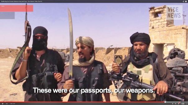 ISIS_YouTube.jpg
