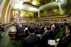 800px-conference_on_disarmament_at_the_united_nations_palais_des_nations_in_geneva_2