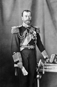 Nicholas_II_by_Boissonnas_&_Eggler_c1909