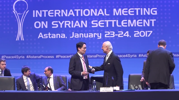 International_Meeting_on_Syrian_Settlement_in_Astana.png