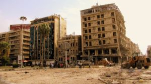 Saadallah_after_the_explosion