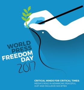 World_Press_Freedom_Day_2017_Poster