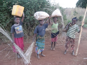 Child_labor_in_Africa