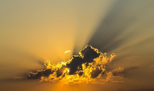 cloud-143152_960_720