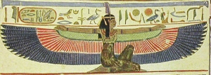 egyptian-goddess-maat