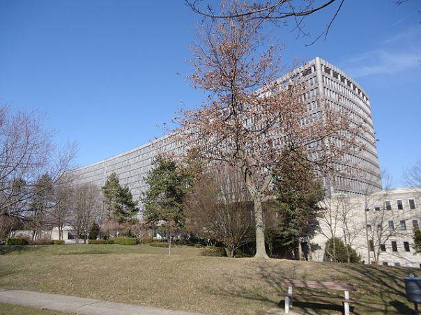ILO_Geneva