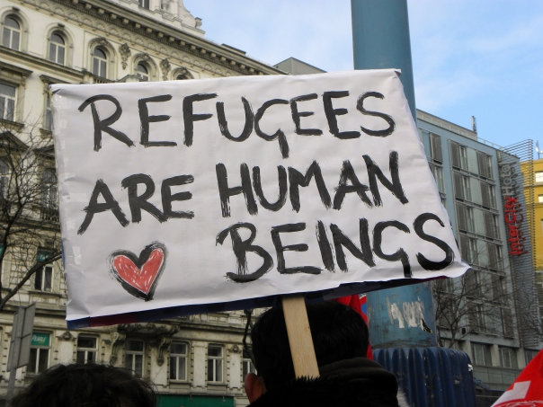 Refugees_are_human_beings.jpg