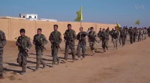 SDF_infantry_in_northern_Raqqa_countryside_(December_2016)