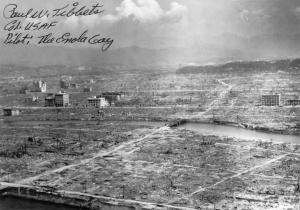Hiroshima_aftermath