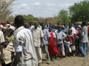 Working_with_UNHCR_to_help_refugees_in_South_Sudan_(6972528722)