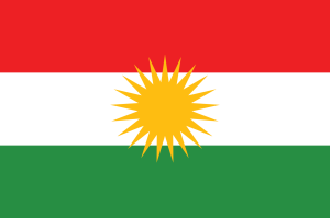 1280px-Flag_of_Kurdistan.svg