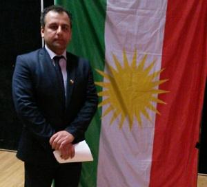 Emran_Mensour