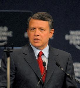 King_Abdullah_portrait