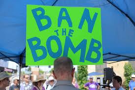 Ban the bomb.jpg