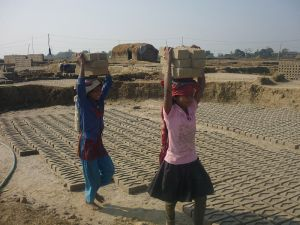 Child_Labour_in_Brick_Kilns_of_Nepal