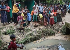Rohingya_displaced_Muslims_021
