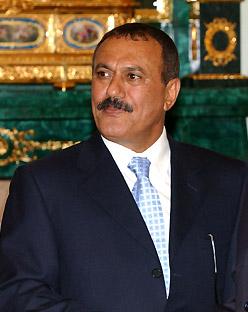 President_Ali_Abdullah_Saleh.jpg