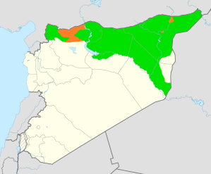 1024px-Claimed_and_de_facto_territory_of_Rojava