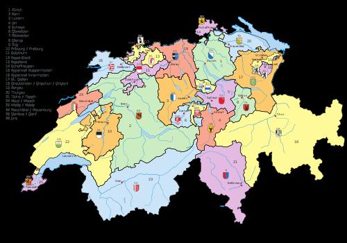 Kantone_der_Schweiz.svg