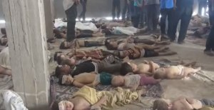 1024px-Ghouta_massacre4