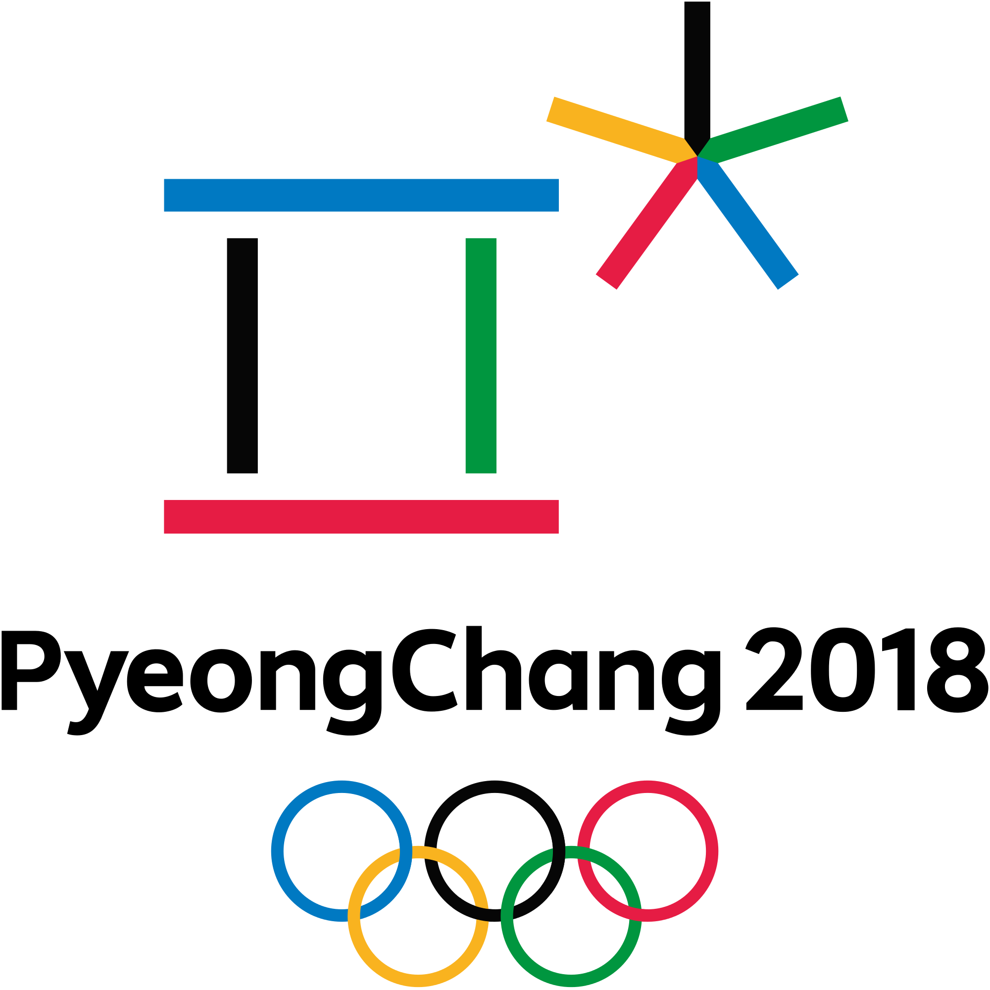 Https What Is The Awc 2018 11 06t191632 00 1992preludeairconditionercircuitdiagramthumbpng 2000px Pyeongchang Winter Olympics Svg