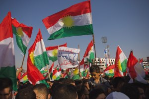 Kurdistan_Referendum_and_Independence_Rally_at_Franso_Hariri_Stadium_in_Erbil,_Kurdistan_Region_of_Iraq_03