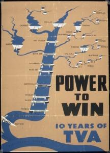 POWER_TO_WIN._10_YEARS_OF_TVA_-_NARA_-_515880