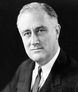 510px-FDR_in_1933