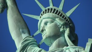 close-up-lady-liberty-new-york-city-60121