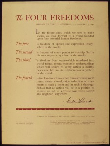 THE_FOUR_FREEDOMS_-_MESSAGE_TO_THE_77TH_CONGRESS_-_NARA_-_515601