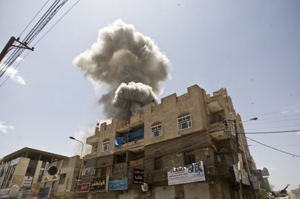 Aerial_bombardments_on_Sana'a,_Yemen_from_Saudi_Arabia_without_the_right_aircraft._injustice_-_panoramio