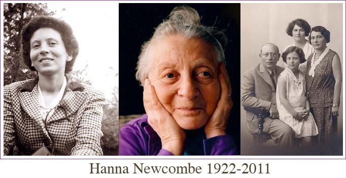 Hanna-Newcombe-01