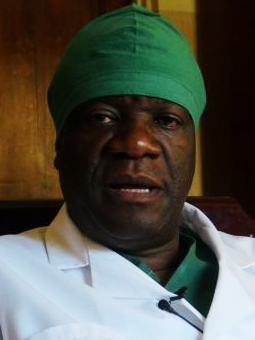 Denis_Mukwege_VOA_cropped