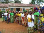 DRC_raped_women