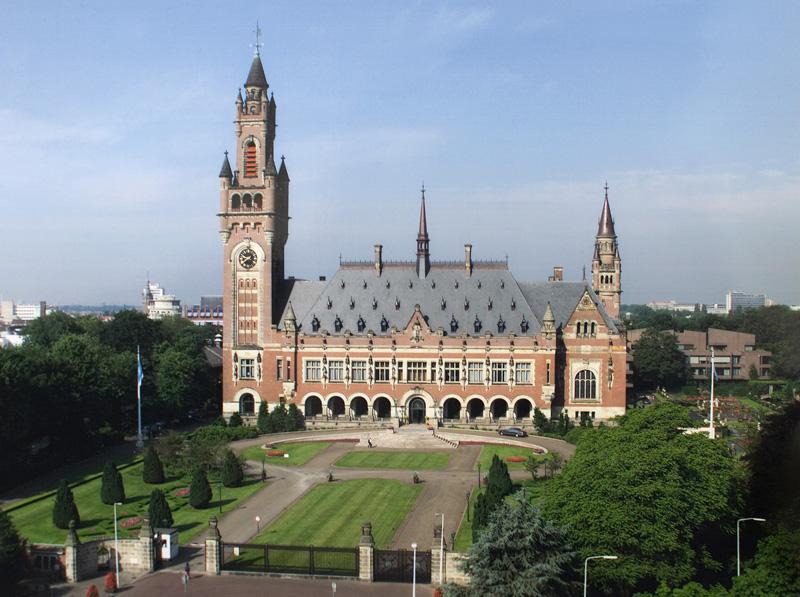 International_Court_of_Justice.jpg
