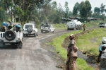 MONUSCO_Force_Intervention_Brigade_patrol_on_the_main_road_connecting_the_towns_of_Sake_and_Kibati