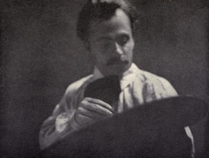 Portrait_of_Kahlil_Gibran
