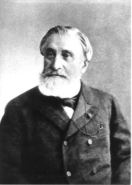 Gustave_Moynier