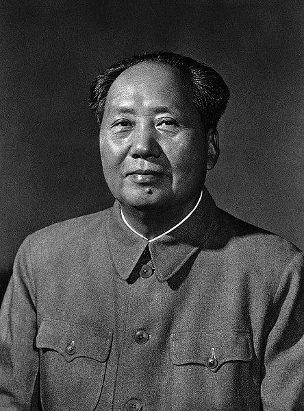 444px-Mao_Zedong_1959
